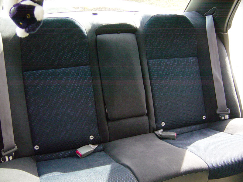 02 03 Wrx Seats Slightly Modded To Perfectly Fit In A Gc Rs Pics Inside Subaru Impreza Gc8 Rs Forum Community