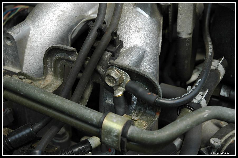 Sub Amp Wirring Diagrams Subaru Impreza Gc8 Rs Forum Community