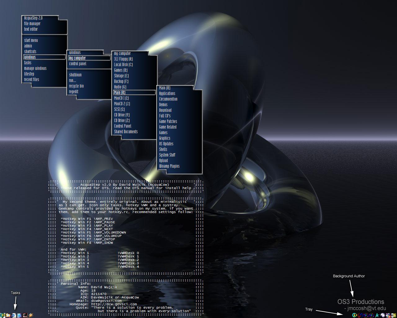 Index of /screenshots/images